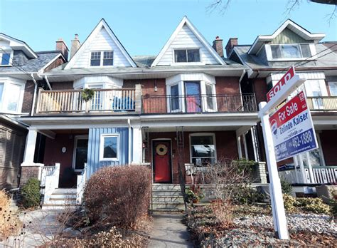 buy a house in toronto buying a cheaper home outside toronto may not pay off toronto star