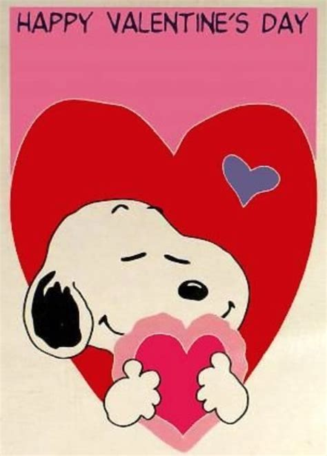 happy s day brown peanuts 75 best snoopy and friends happy valentines day images on