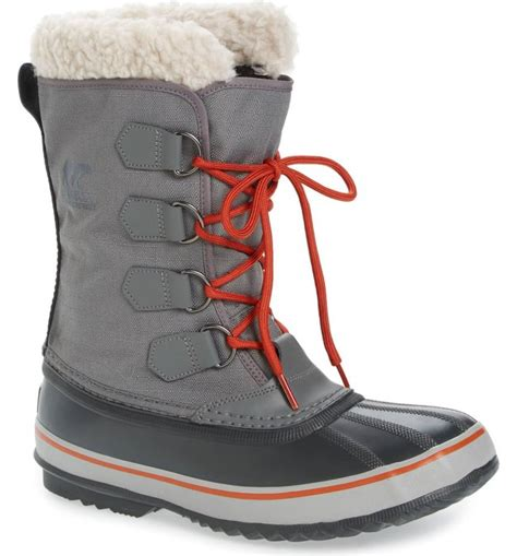 best snow boots 7 best mens snow boots 2018 waterproof winter snow boots