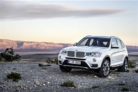 bmw jeep 2016 2018 bmw x3 redesign interior release date 2018