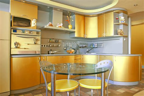 colourful kitchen cabinets colorful kitchens yellow pinpoint properties blog