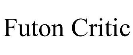 futon critic futon critic trademark of brian ford sullivan serial