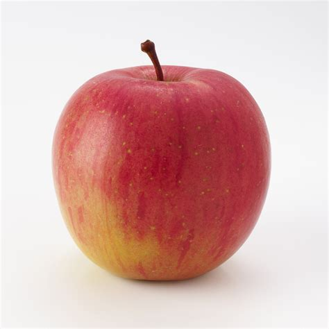 what is it about fuji gala apples that make them perfect