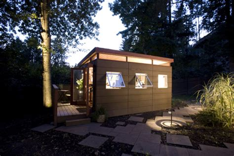 tiny house land for rent land for tiny house fort collins 2015 to rent mobile