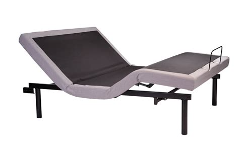 best adjustable beds consumer reports adjustable bed reviews consumer reports recommend the