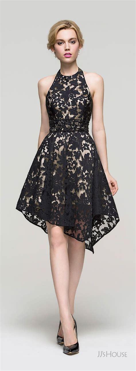 Ll Cut Out Line Dress Dress Wanita Baju Dress Midi Rrs64 172 Best Images About Jjshouse Homecoming Dresses On