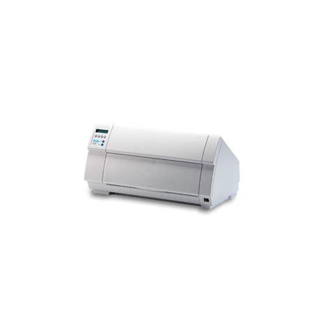 Tally Dascom Printer Dot Matrix T2250 20170228 tally 2250 dascomprinters