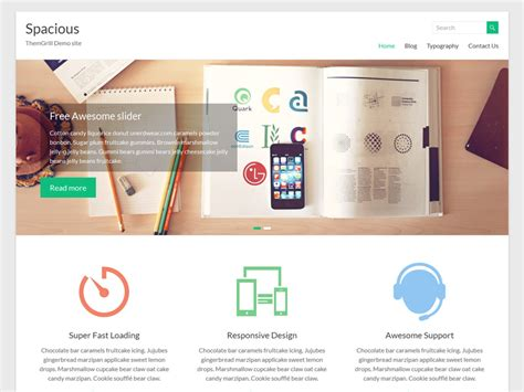 best theme for developers 5 top free themes for developers truelancer