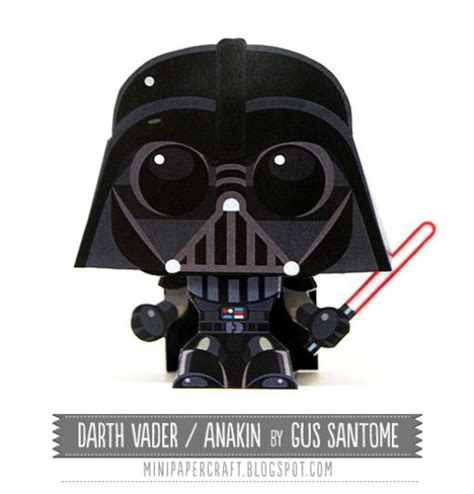 Pdf Wars Darths by 46 Best Images About Wars On Goody