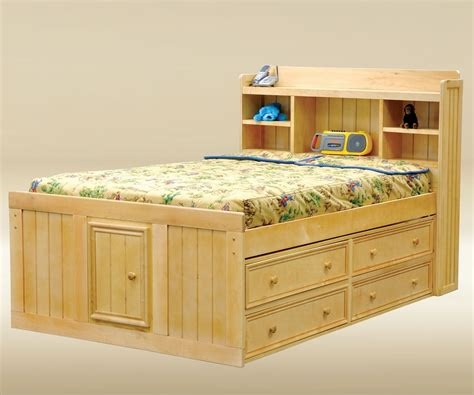 twin size bed with storage twin beds with storage drawers large size of bedroomtwin