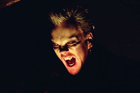 lost boy the lost boys series in the works at the cw from veronica