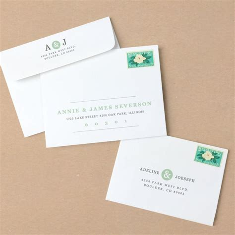 envelope invitation template invitation printable wedding envelope template 2433208
