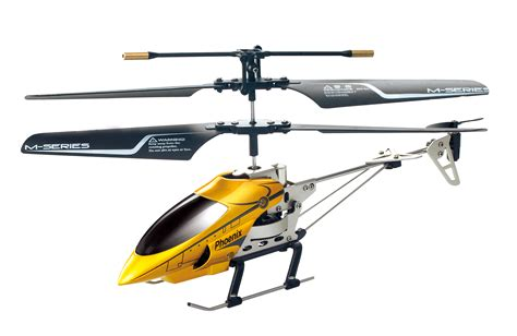 rc helicopter rc parts by helicopter