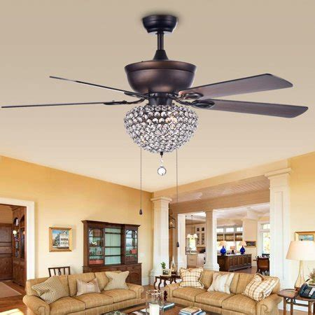 warehouse of tiffany ceiling fans warehouse of tiffany 52 in indoor ceiling fan with