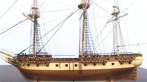 wooden kit compare prices on hms model shopping buy