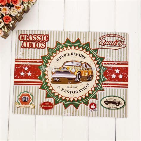 wholesale vintage decorations wholesale vintage decorations 28 images 17 best ideas