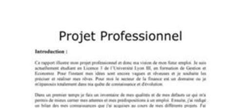 Mod Le De Lettre Remerciement B N Voles methodologie 5352 documents de m 233 thodologie en