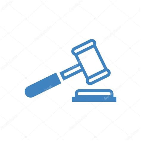 icon design llc st louis the hammer law firm 1000 hammer ideas