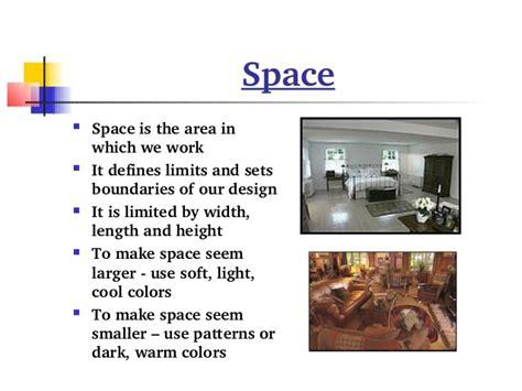 elements  interior design shrkt fam ngar mhr
