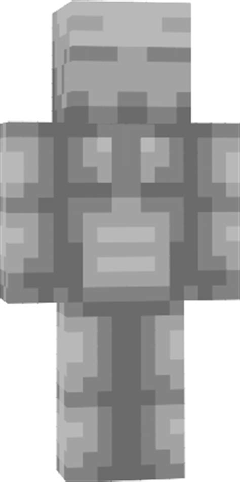 minecraft shade template shading template