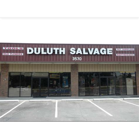 duluth salvage no auto parts in duluth ga 30096