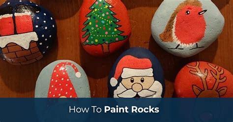 paint rocks owatrol direct