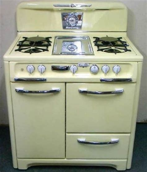 kitchen appliances seattle 230 best images about stoves on pinterest