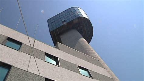 banca passadore la spezia tragedia torre piloti conto corrente per i familiari
