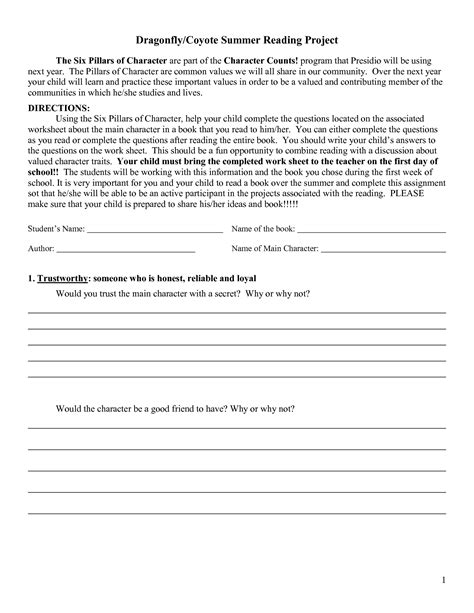 the open boat by stephen crane worksheet 16 best images of drawing conclusions worksheets grade 2