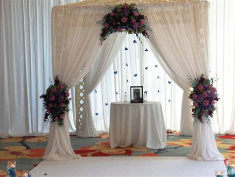 Wedding Awning by 360 Best Images About Wedding Arch On Arbors