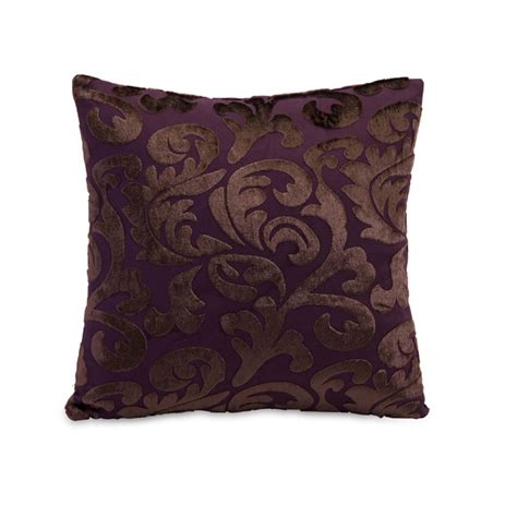 Designer Outdoor Pillows by Living Room Furniture Dining Room Furniture Bedroom Furniture