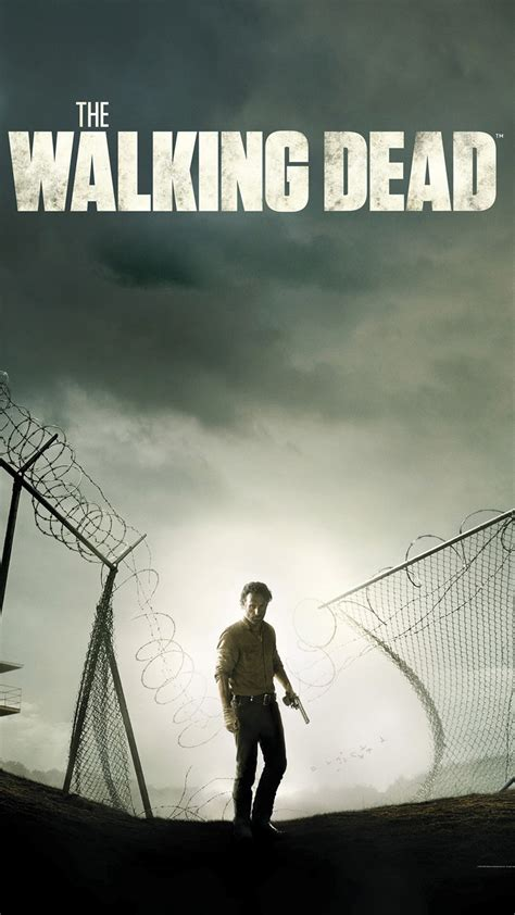 wallpaper iphone 6 the walking dead the walking dead iphone 6 plus wallpaper 1080x1920