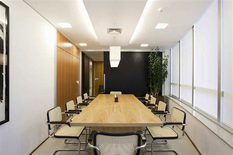 conference room design ideas conference room lighting design ideas decosee