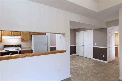 Apartment Guarantor Responsibilities Willow Creek Apartments The Wooten Company