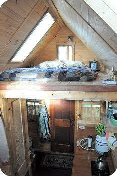 tammy strobel tiny house 1000 images about shed conversion on sheds