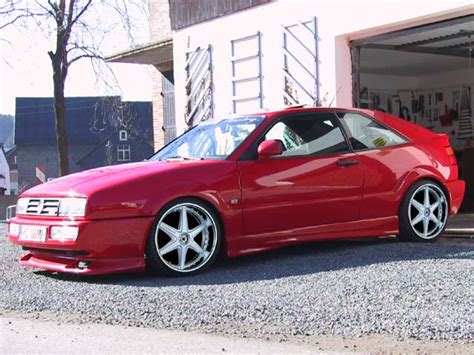 volkswagen hatchback 1990 1000 images about vw corrado on pinterest
