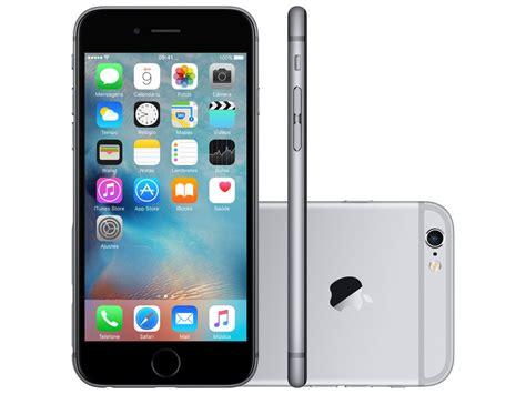 o iphone x saiu de linha smartphones top de linha lu explica magazine luiza