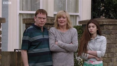 ian beale s house layout eastenders spoilers will ian beale frame cindy for lucy s