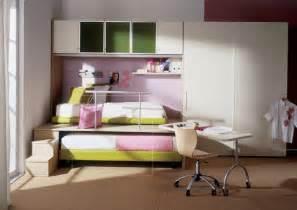 Bedroom Creator Kids Bedroom