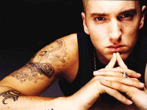 10 Interesting Facts About Eminem's The Slim Shady LP