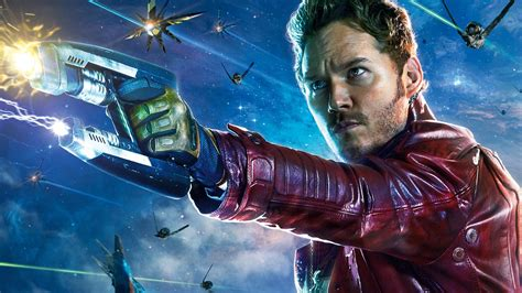wallpaper galaxy guardians guardians of the galaxy wallpapers hd download
