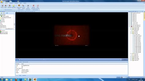 tutorial flash decompiler tutorial como modificar y poner intros flash a tus
