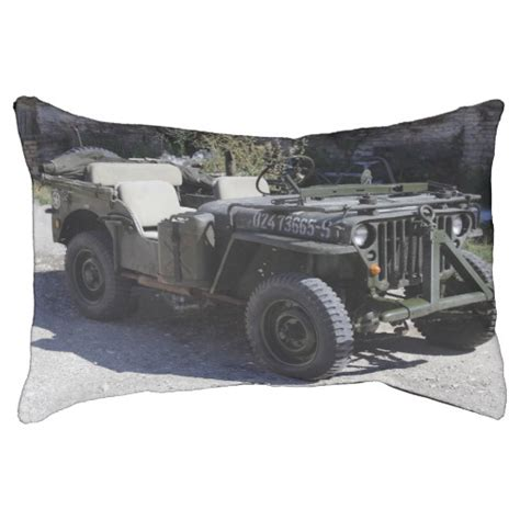 jeep dog bed classic willys jeep dog bed zazzle