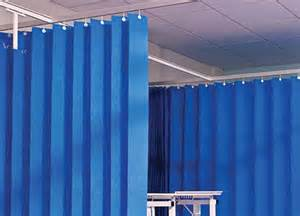 privacy curtains for office