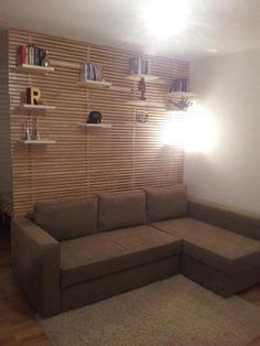 vidga hacks 1000 ideas about ikea room divider on pinterest room