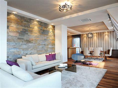 wohn und schlafzimmer home gebr 252 der wehle tischlerei m 246 beldesign