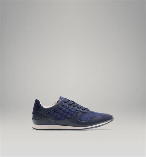 massimo dutti slippers massimo dutti blue sneakers pumped up kicks