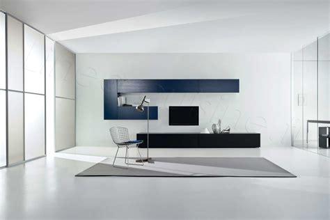 salon de cuisine meubles salon cuisine accueil design et mobilier