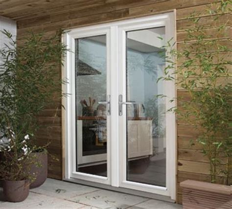 Jeldwen Patio Doors by Dreamvu Doors Jeld Wen
