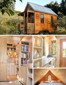 small cheap house crowded house 5 silly small homes cheap tiny houses